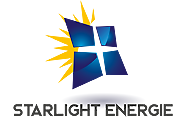 Starlight Energie Logo